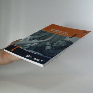 antikvární kniha Dlouhodobá péče v politice ODS a EKR, 2010