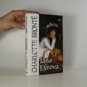 náhled knihy - Jana Eyerová