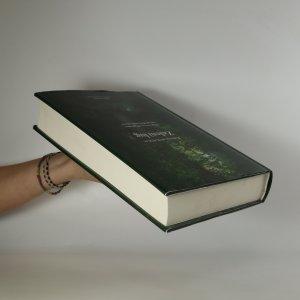 antikvární kniha Zeleni lug, 2010
