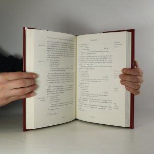 antikvární kniha Gazdarica na vratima. (Majitelka u dveří), 2011