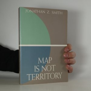 náhled knihy - Map is not a Territory