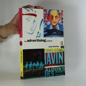 náhled knihy - The Advertising Handbook