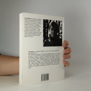 antikvární kniha Cizoložství, 1995