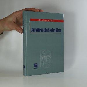 náhled knihy - Androdidaktika