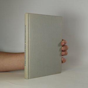 náhled knihy -  Vergnügliches Schachbuch