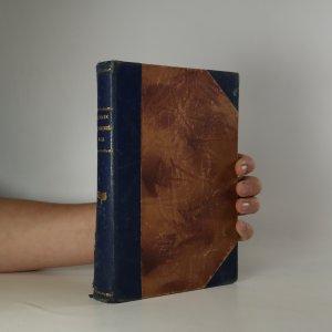 náhled knihy - Zapomenutá oasa