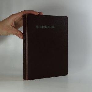 náhled knihy - Byl jsem číslem 7809. Hrůzy a zvěrstva v nacistických koncentračních táborech