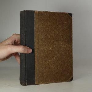 náhled knihy - Životy úhorem (podpis autora)
