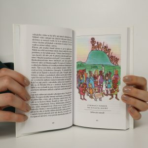 antikvární kniha O pokroku od boku aneb Jak se zdokonalujeme, 2011