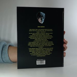 antikvární kniha Major Zeman a jeho 6 případů, 1999