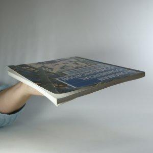 antikvární kniha Longman Commercial Communication. Students' Book, 1991