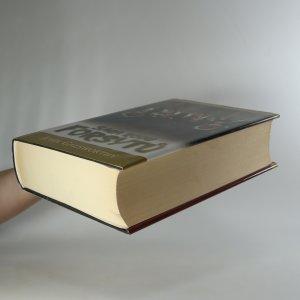 antikvární kniha Sága rodu Forsytů, 2005
