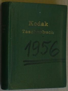 náhled knihy - Kodak - Taschenbuch