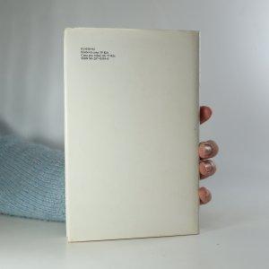 antikvární kniha Vzpomínky na Afriku, 1992