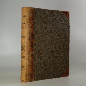 náhled knihy - Litoměřicko 1. a 3. díl (2 knihy v jednom svazku)