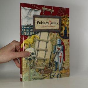 náhled knihy - Poklady světa