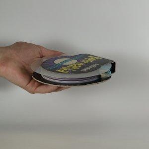 antikvární kniha Super matika - odčítání , neuveden