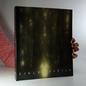 náhled knihy - Ejhle světlo