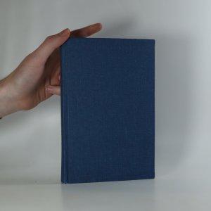 náhled knihy - Sextánka