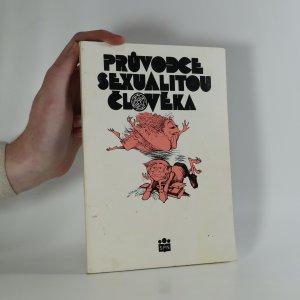 náhled knihy - Průvodce sexualitou člověka
