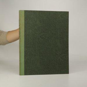 náhled knihy - Turistické noviny 1945. Ročník 1. Čísla 1-19