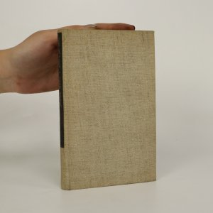 náhled knihy - Šlépěje XIX (Exlibris Jakub Deml)