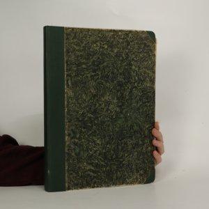 náhled knihy - Zeměpisný atlas pro školy střední, ústavy učitelské a školy odborné