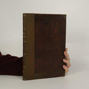náhled knihy - Filosofie literatury u Taina a předchůdců