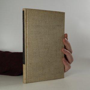 náhled knihy - Šlépěje XXII.