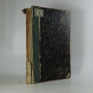 náhled knihy - Malá Slovesnost