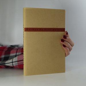 náhled knihy - Justina čili Prokletí ctnosti