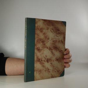 náhled knihy - Broučci (bez tiráže)