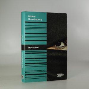náhled knihy - Podvolení
