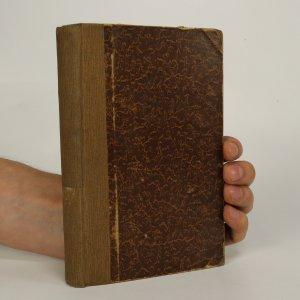 náhled knihy - Ráj světa