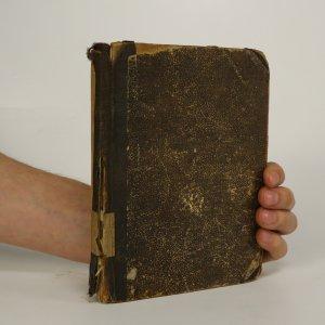 náhled knihy - Povídky a novely (viz foto a stav)