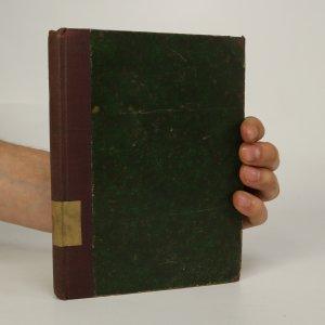 náhled knihy - Mythy. Básně Jaroslava Vrchlického. Cyklus prvý (1874-1878)
