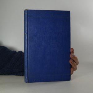 náhled knihy - Stručné dějiny světa