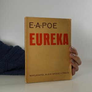 náhled knihy - Eureka
