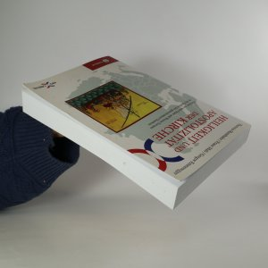 antikvární kniha Heiligkeit und Apostolizität der Kirche, 2010