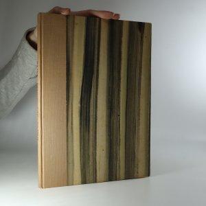 náhled knihy - Satyr