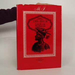 náhled knihy - Cesta do země Mašukulumbů