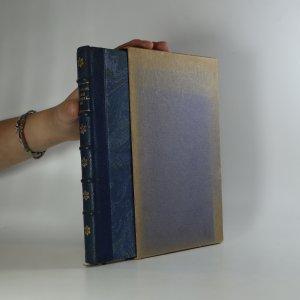 náhled knihy - Čisté dospívání