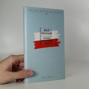 náhled knihy - Bílé propasti (svazek 2)