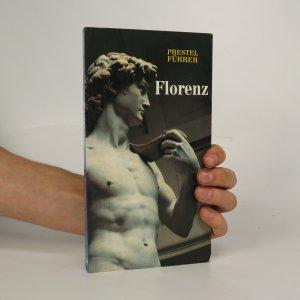náhled knihy - Florenz