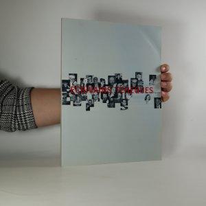 náhled knihy - Les écrivans tchèques