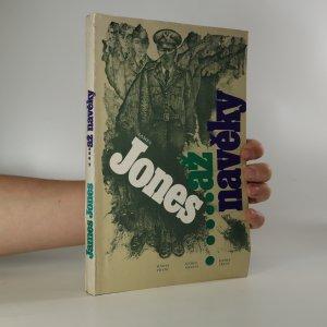 náhled knihy - ...až navěky (kniha první, druhá, třetí)