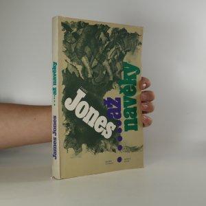 náhled knihy - …až navěky (kniha čtvrtá, pátá)