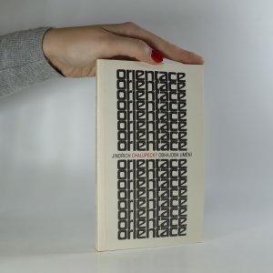 náhled knihy - Obhajoba umění 1934 - 1948