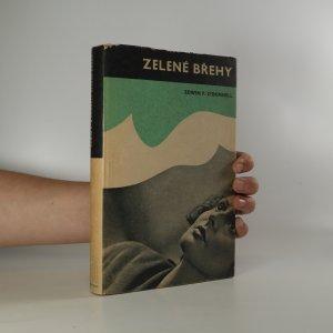 náhled knihy - Zelené břehy
