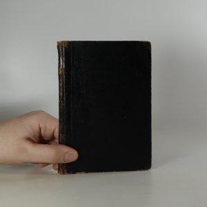 náhled knihy - 1893 – 1896. Básně